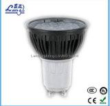 Spotlight 5W 6000-6500k buena calidad