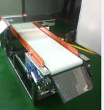 Metal detector industriale standard dell'ago dell'alimento del nastro trasportatore della FDA