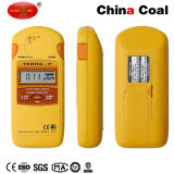 Mks-05p de persoonlijke KernDetector van het Alarm van de Straling