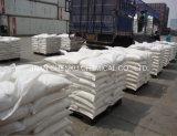 Парафин хлорированный Ascp-70-C 70 для покрытия