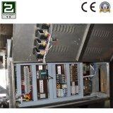 Машинное оборудование бортового запечатывания зерна 4 управлением Servo мотора PLC заполняя упаковывая