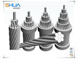 ACSR, trefolo della lega di alluminio per la costruzione della fabbrica