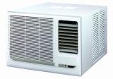 Condicionador de ar de tipo janela com CE, CB, Certificado RoHS (LH-25Y-C4)
