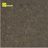60X60のための2015年の居間Dark Grey Porcelain Tiles