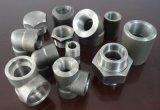 Весь вид стальных втулки/втулок St52