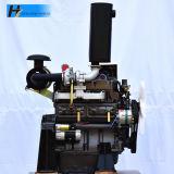 Motor Diesel refrigerar de água do cilindro de R4105zd Ricardo 4