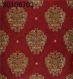 Recubrimiento de paredes del papel de empapelar (los 106cm*10m)