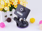 미니 카 카메라 Cdy-318