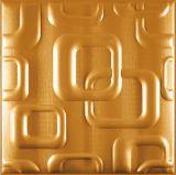Het nieuwe Comité van de Muur van het Ontwerp 3D voor Muur & Plafond decoratie-1064