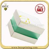 높은 Quality Eco-Friendly Strong 및 Rigid Cardboard Gift Box
