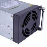 EVの充電器のための48V 50A DCのモジュールの切換えの電源