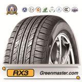 Los neumáticos de carreras de coches de neumáticos de coches Sport 215 / 45zr16 215 / 40ZR17 245/45/18 245 / 35ZR19 245 / 45zr20