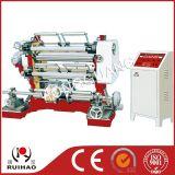 Le refendage (séparation) Machine/ coupeuse en long/Refendage rembobineur (LFQ-B)
