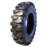 9.00-20掘削機のための掘削機のタイヤOTRのタイヤ