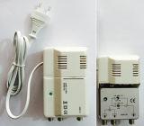 L'Espagne à l'intérieur de l'antenne CATV amplificateur (SHJ-TA9503)