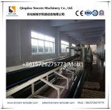 ポリエチレンの管のHDPE MDPEの管のPrudoctionライン工場プラント突き出る機械
