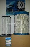 Donaldson P613336 Air Filter per il Cat Kumatsu di Cummins