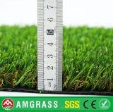 Estofamento ao ar livre para o campo de jogos e a grama artificial