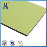 アルミニウム合成のパネル繊維強化Plastic/FRP