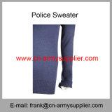 Army Uniform-Army Clothing-Army Apparel-Army Clothes-Army Pullover