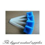 Escova de esponja médica / Escova de esponja esterilizada / escova de lavar esponja