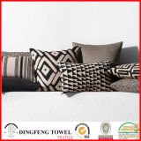 2017 Nova Design Digital Printed Cushion Cover Dets Df-C327
