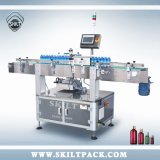 Автоматическое устно жидкостное машинное оборудование машины для прикрепления этикеток ярлыка Barcode бутылки 60ml