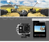 Sjcam caméra étanche 30m 170 caméra grand nombre Action HD 1080P Sport Cam