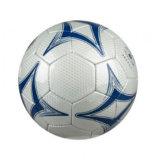 Weltcup-Fußball-Kugel
