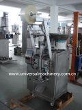Machine d'emballage complète à fermeture automatique (DXD-80SL)