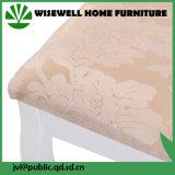 Mesa de pingente de madeira com espelho (W-HY-067)