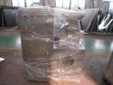 Pulverizador de moinho universal (30B modelo)