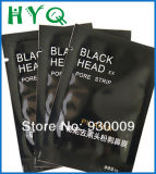 Pilaten Minerals Conk Black Mud Mask Nose Blackhead Remover Deep Cleansing Peeling fuori da Nose Mask