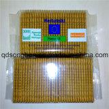 Biscuit sur la machine à emballer de bord (SFN)