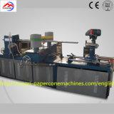 전문가 Equipament/경시와 절단 나선형 관 기계