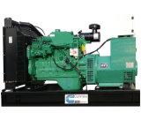Generator-Set Hochleistungs--Cummins-150kw Disel
