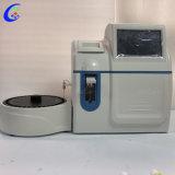 Медицинские системы автоматического анализатора электролита сыворотки машины