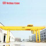 판매를 위한 Weihua Rmg 기중기