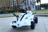 Comércio por grosso e as crianças Ratail Bebé Carros Eléctricos/filhos automóveis veículo brinquedo (fábrica)