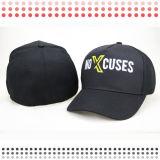 Comprar gorras de béisbol El béisbol Hat Snapback Caps