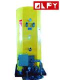 De Boiler van het hete die Water in Zwembad of het Ziekenhuis en Bedrijf wordt gebruikt