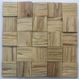 Mosaico de madera 2017 de la venta caliente de Demax