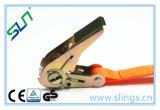 Cargaison 2017 de Sln 1tx10m fouettant avec le certificat de GS