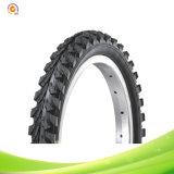 Neumático de la bicicleta