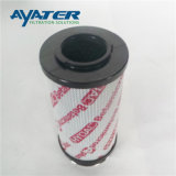 Ayatre Zubehör-Getriebe-Schmiersystem-Schmierölfilter 1300r010bn4hc-V-B4-5ke25