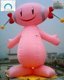 Fornitori che vendono i prodotti di pubblicità gonfiabili, fumetto gonfiabile Teletubbies (CT-037)