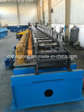 高速およびPrecison Solar Panel Bracket Roll Forming Machine