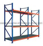 Venda por grosso de metais pesados de depósito de ferro de aço a armazenagem de paletes