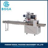 Ce одобрил полноавтоматическую машину пакета автоматический оборачивать кивиа персика померанцев в Foshan