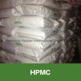 Eteri della cellulosa di HPMC Mhpc per la mescolanza dell'adesivo delle mattonelle della costruzione